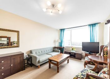 Thumbnail 2 bedroom flat for sale in Fellows Road, Belsize Park