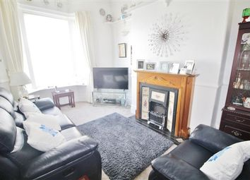 Thumbnail 4 bed property for sale in Moore Street, Blackpool