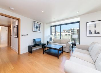 Thumbnail 2 bed flat to rent in 2 Hyde Park Square, London