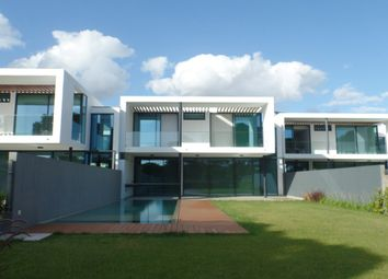 Thumbnail 6 bed villa for sale in Vilamoura, Loulé, Central Algarve, Portugal