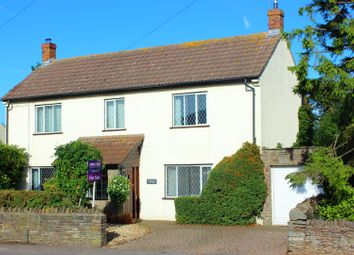 4 bed cottage for sale in 30 High Street, Winterbourne BS36