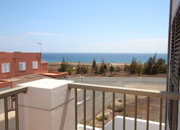 Thumbnail 3 bed duplex for sale in Calle Puerto Del Rosario, 1, 35613 Tetir, Las Palmas, Spain