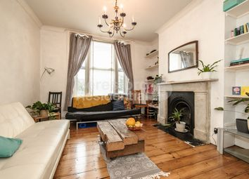 Thumbnail 2 bed flat for sale in Pomfret Road, Camberwell