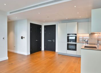 Thumbnail 2 bed flat for sale in Sophora House, Vista, London