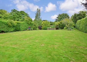 Thumbnail 5 bed detached house for sale in Ashcombe Road, Dorking, Surrey
