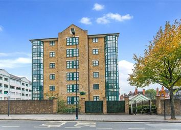 Thumbnail 1 bedroom flat to rent in Belvedere Heights, Marylebone