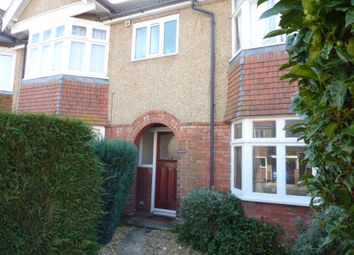 Thumbnail 4 bed semi-detached house to rent in Ripstone Gardens, Southampton