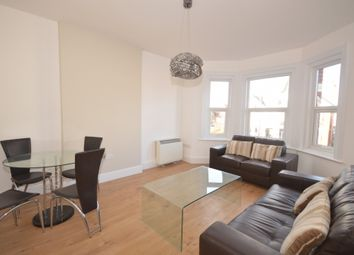 2 bed maisonette for sale in Howard Road, Southampton, Hampshire SO15