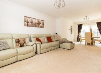 4 bed semi-detached house for sale in Maurice Road, Canvey Island SS8