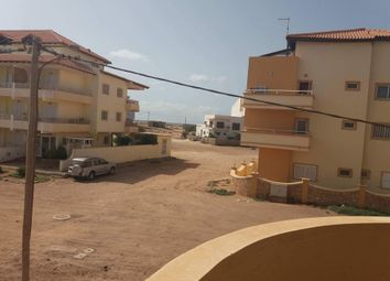 Thumbnail 1 bed apartment for sale in Commercial Centre Santa Maria, Commercial Centre Santa Maria, Cape Verde