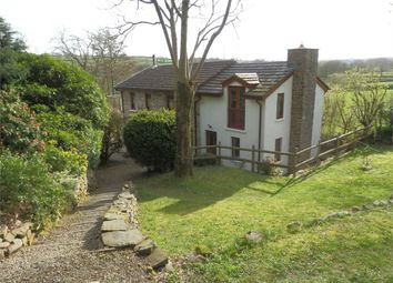 Thumbnail 3 bed cottage for sale in Parc Bach, Ciliau Aeron, Aberaeron, Ceredigion