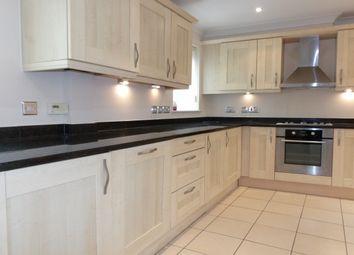 Thumbnail 3 bed property to rent in Sandling Lane, Sandling, Maidstone