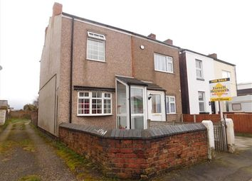 Thumbnail 2 bed property for sale in Hall Street, Southport