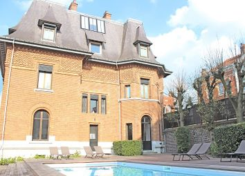 Thumbnail 12 bed property for sale in Lille