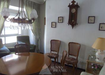 Thumbnail 3 bed apartment for sale in Carrer Sant Jordi, Alcoi, Alicante, Valencia, Spain