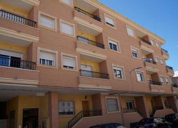 Thumbnail 1 bed apartment for sale in Town Centre, Almoradí, Alicante, Valencia, Spain