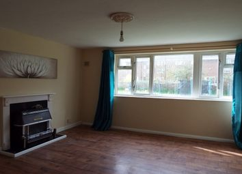 Thumbnail 2 bed flat to rent in Tranmere Avenue, Bristol