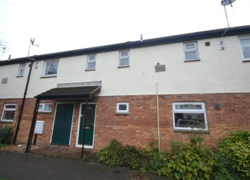 Thumbnail 5 bed terraced house for sale in Old Catton, Norwich