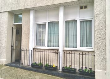 2 bed flat for sale in Laburnum Row, Torquay TQ2
