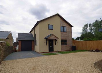 3 bed detached house for sale in Far View, Ruardean Hill GL17