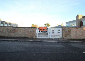Thumbnail Commercial property for sale in Former Delivery And Sorting Office, High Street, Lossiemouth, Moray