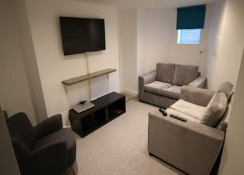 Thumbnail Room to rent in Silver Royd Hill, Armley, Leeds