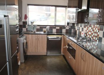 Thumbnail 3 bed property to rent in Minster Drive, Croydon