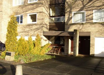 Thumbnail 2 bed flat to rent in Dulverton Court, Adderstone Crescent, Newcastle Upon Tyne