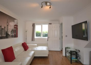 Thumbnail 1 bedroom property to rent in Hemming Way, Norwich