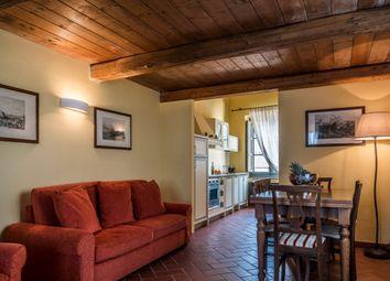 Thumbnail Villa for sale in Borgo di Matraia, Capannori, Lucca, Tuscany, Italy