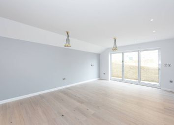 Thumbnail 2 bed flat for sale in Cinnamon Apartments, South Wimbledon