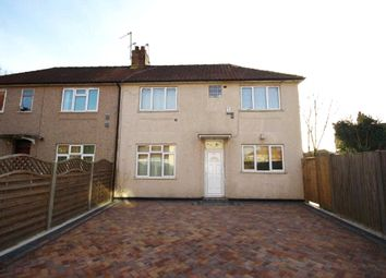 1 bed property to rent in Jersey Road, Hounslow TW3