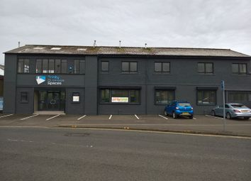 Thumbnail Office to let in East Shaw Street, Kilmarnock