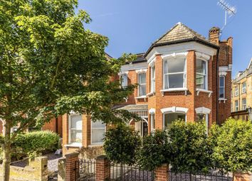 Thumbnail 4 bed semi-detached house for sale in Morley Road, Twickenham
