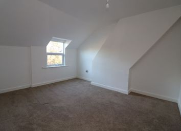 Thumbnail Property to rent in Room 3, Brockman Road, Folkestone