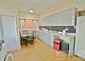 Thumbnail Room to rent in 5 St Marys Road, Bournemouth, Dorset