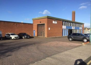 Thumbnail Light industrial to let in Green Lane, Tewkesbury, Glos