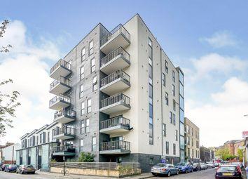 Melbourne Street, Brighton BN2, south east england property