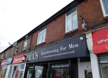 Thumbnail 2 bedroom flat to rent in Coast Road, Wallsend