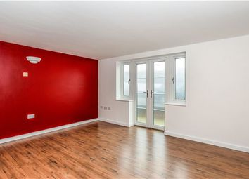 Thumbnail 1 bedroom flat for sale in Bell Hill Road, St George, Bristol