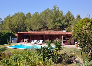 Thumbnail 7 bed villa for sale in Sao Martinho, Portugal