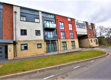 1 bed flat for sale in 56 New Coventry Road, Birmingham B26