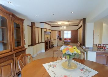 Thumbnail 3 bed semi-detached house to rent in Great North Road, New Barnet, Barnet