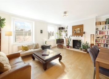 3 bed maisonette for sale in Talbot Road, Notting Hill W2
