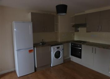 Thumbnail 1 bed flat to rent in Grays Road, Headington, Oxford