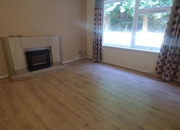 Thumbnail 2 bed flat to rent in Frensham Way, Harborne, Birmingham, West Midlands
