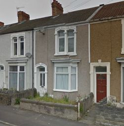 Thumbnail 5 bedroom terraced house to rent in Marlbourough Road, Brynmill, Swansea