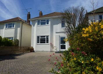 Thumbnail 3 bedroom property to rent in Angus Road, Goring-By-Sea, Worthing