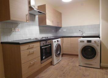 Thumbnail 5 bed triplex for sale in Silver Street, Doncaster