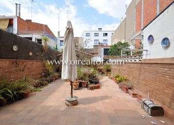 Thumbnail 4 bed property for sale in Badalona, Badalona, Spain